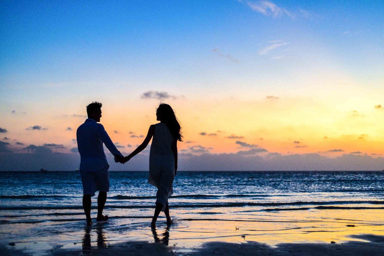 Mahasiswa Jurusan Akuntasi Pasangan Hidup Idaman
